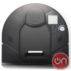 Robotas-valytojas Neato XV Signature
