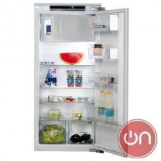 Įmontuojamas šaldytuvas