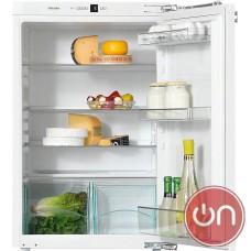 Įmontuojamas šaldytuvas Miele - K 32223 i