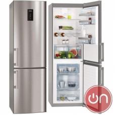 Šaldytuvas AEG