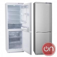 Šaldytuvas ATLANT XM4012-180A+