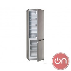 Šaldytuvas ATLANT XM6024-180