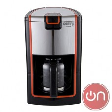 Camry Coffee maker