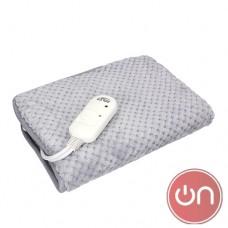 ADLER Blanket heating – pad