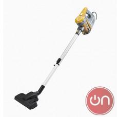 ADLER Hand-held vacuum cleaner, 800W