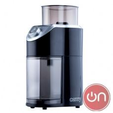 CAMRY Coffee grinder