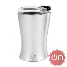 MESKO coffee grinder, 150W