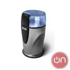 MESKO Coffee grinder 110W